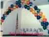 dbl-1-bday-arch