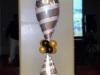 sw16silver-gold-blktaper-column
