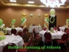 lk-baby-shower-gold-green