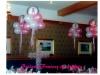 pink-communion