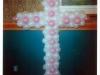 pinkwhite-cross