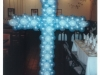 bluewhite-cross-jpg