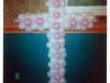 pinkwhite-cross-jpg