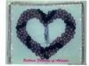 purple-heart-jpg
