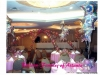bf-pinksil-sweet16