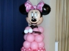 min-mouse-pink-sculpture