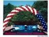 patriotic-arch