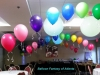 sw16archand-balloonlights