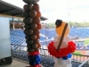 baseball-player-small-with-lrg-bat