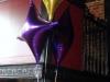 jasmin-sw16-bouquet