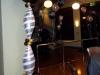 sw16-taper-col-railing-balloons