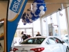 balloon-drop-cbs-with-car