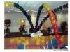 rainbow-wizard-of-oz-theme-dance-floor