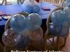 frozen-chair-decor