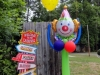 carnival-clown-with-sign