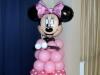 min-mouse-pink-sculpture